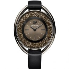 Swarovski 5158517 Ladies Watch
